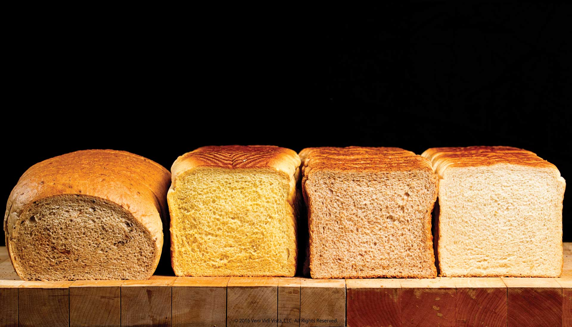 Food Bread Product Photography Restaurant Bread – 4 Loafs
