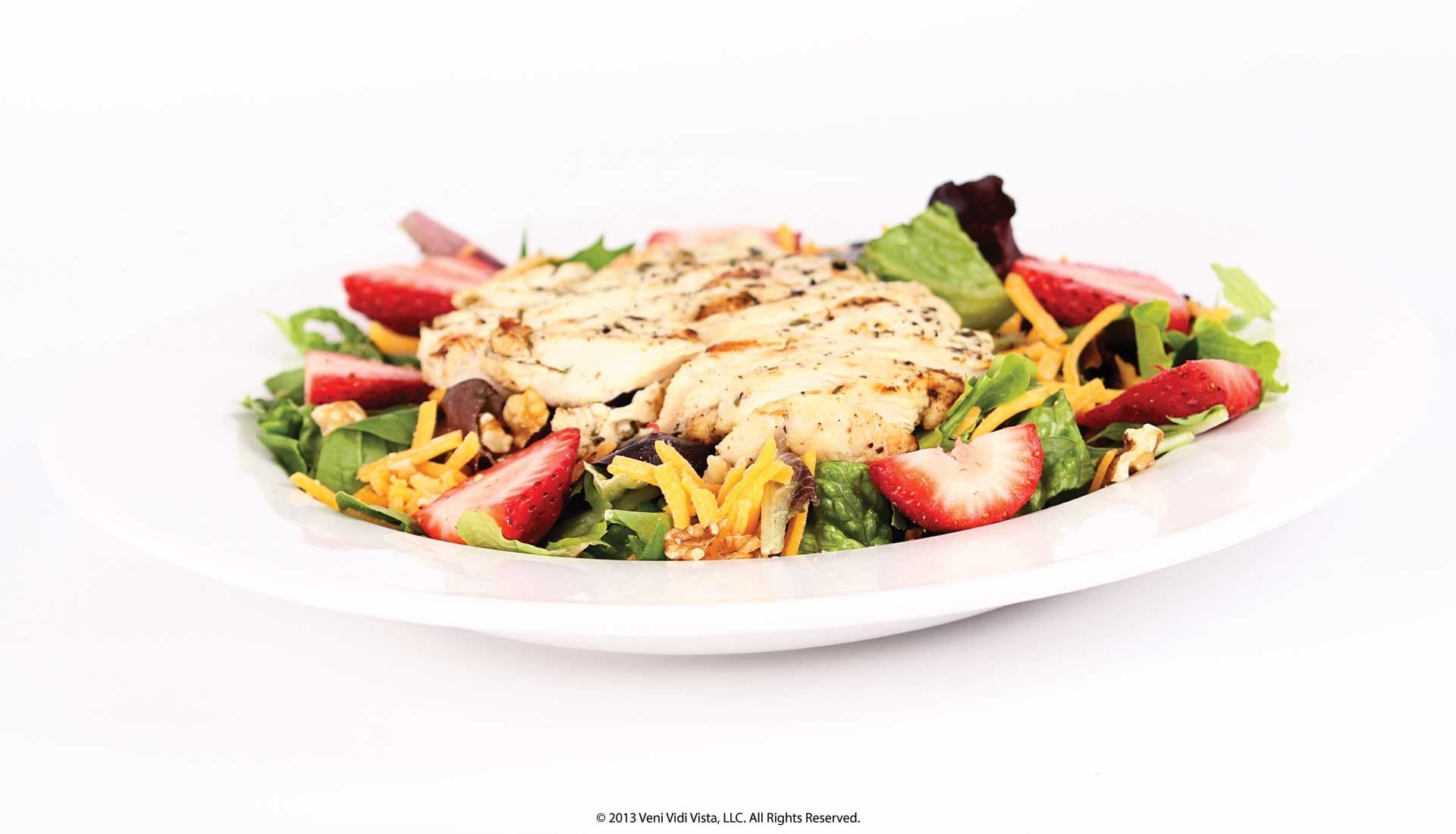Food Bread Product Photography Salad