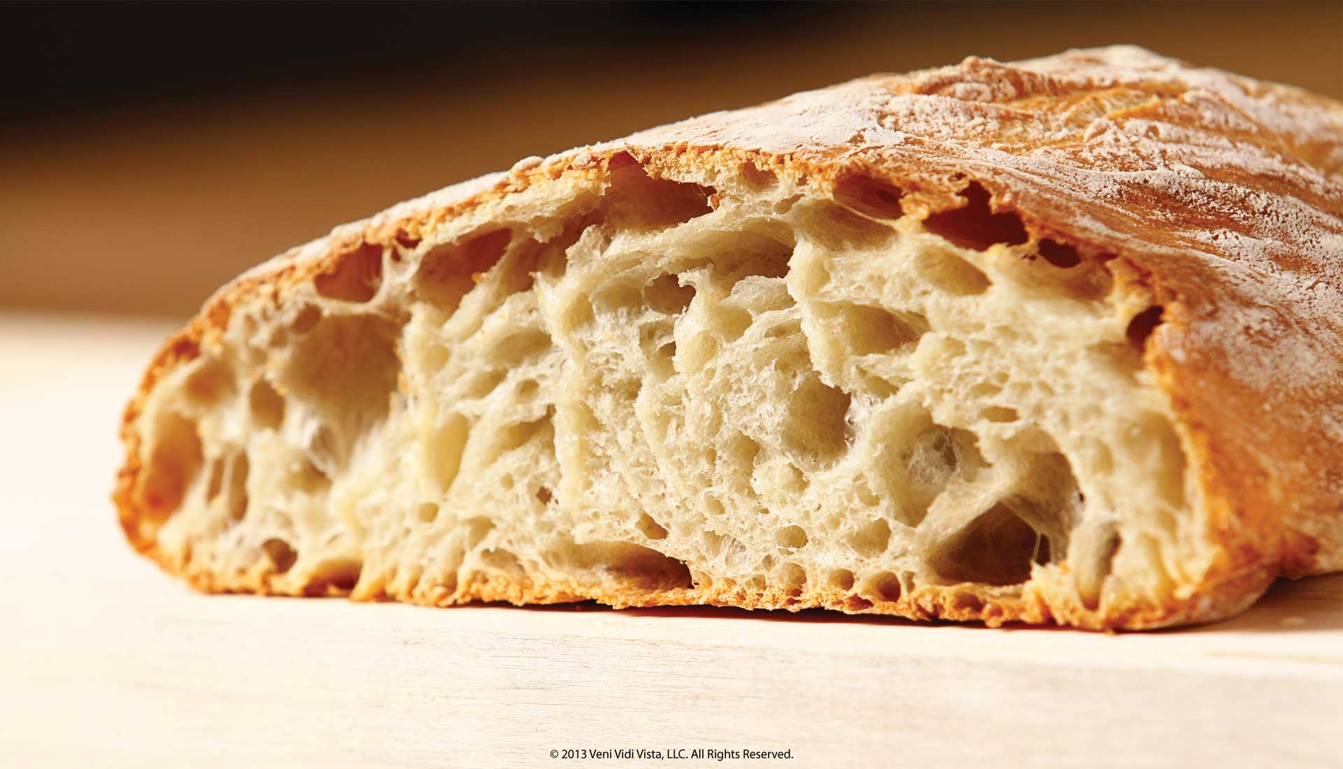 Food Bread Product Photography